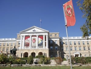 At hearing on admissions, UW 'categorically' rejects bias claims