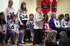 Menomonee Falls eighth-grader wins Badger State Spelling Bee