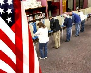 Legislature passes voter ID bill; Walker to sign it Wednesday