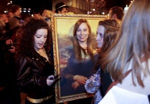 Photos: Freakfest 2011 gallery 3