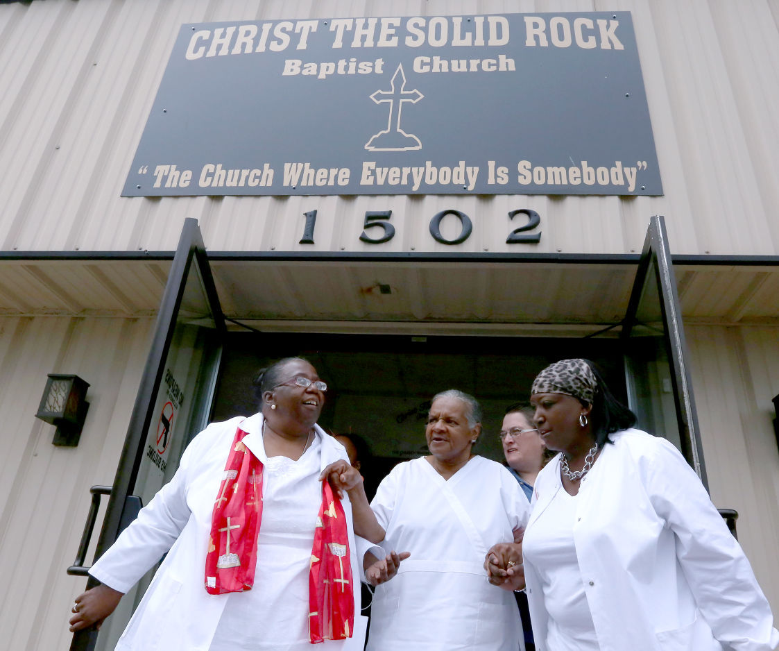 church rock gay singles The rock church and world outreach center is a christian church located in san bernardino, ca with senior pastor dan roth we believe that the inland empire shall be saved through loving.