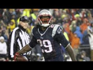Video: Patriots will win Super Bowl, Tom Oates predicts