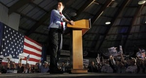 Walker: Time to stop fighting and look ahead