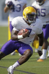 Badgers football: Large difference in 5-star prospects between UW, LSU