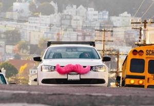 Scott Walker's decision to sign Uber/Lyft law was deplorable