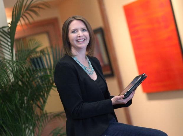 Online Interior Design Firm Helps Design Challenged Madison Wisconsin Business News Host