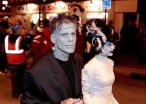 Photo gallery: Freakfest 2010