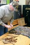 Jerry Davis: Seminars set for spring outdoors activities