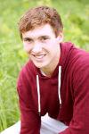 Prep Profile: Bryce Haefer, Madison Edgewood