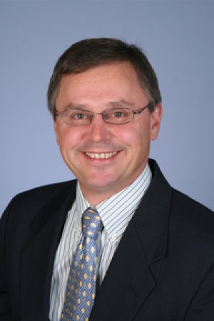 Dane County treasurer to run for Baldwin's seat