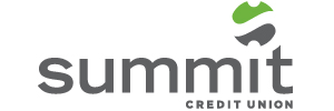 Summit Prepzone Sponsorship Tile
