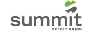 Summit Prepzone Sponsorship Tile