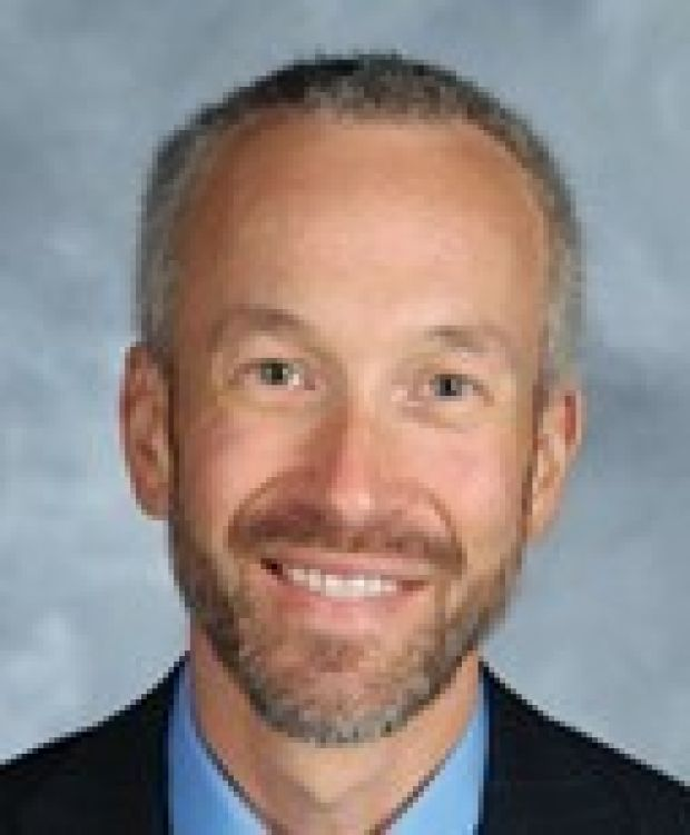 steve plank named principal at middleton high school wsj