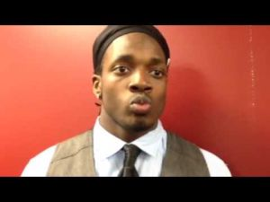 Video: Monopoly, Spades next up for Badgers TB Melvin Gordon