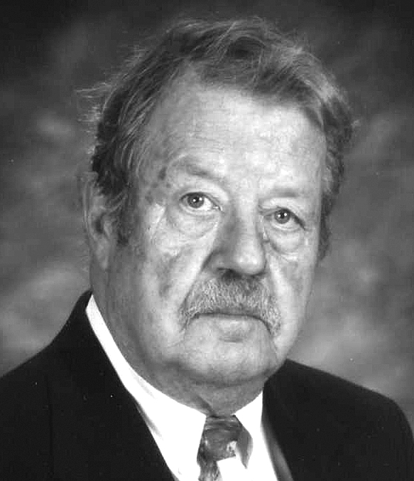 Rose frederick damon pierce fred local obits host for Domon frederic