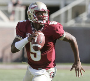 College football: 14 national storylines to follow in 2014