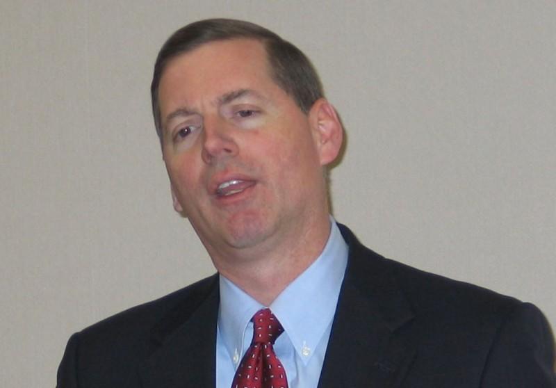 Steven Biskupic
