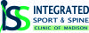 Integrated Sport and Spine