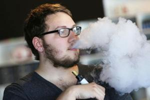 Tobacco, e-cigarette shops could be limited to few sections of Madison