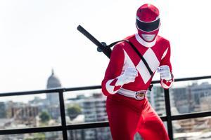 Startup Rangers aim to harness millennial nostalgia to promote Madison startups
