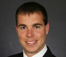 Casey J. Hoff