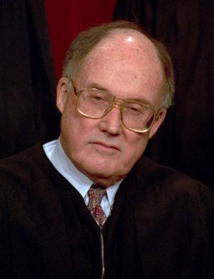 CHIEF JUSTICE DIES WISCONSIN NATIVE WAS SUPREME COURT JUSTICE FOR 33 YEARS WILLIAM REHNQUIST 1924-2005