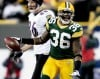Nick Collins, Packers vs. Ravens