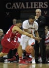 Badgers men's basketball: Smothering defense nets 300th win for Bo Ryan at UW
