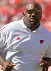 Badgers football: John Settle returns to UW as running backs coach