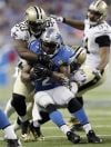 Packers: Saints defense braces for red-hot Aaron Rodgers