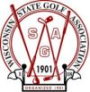 Golf Live: 2014 Wisconsin State Amateur updates
