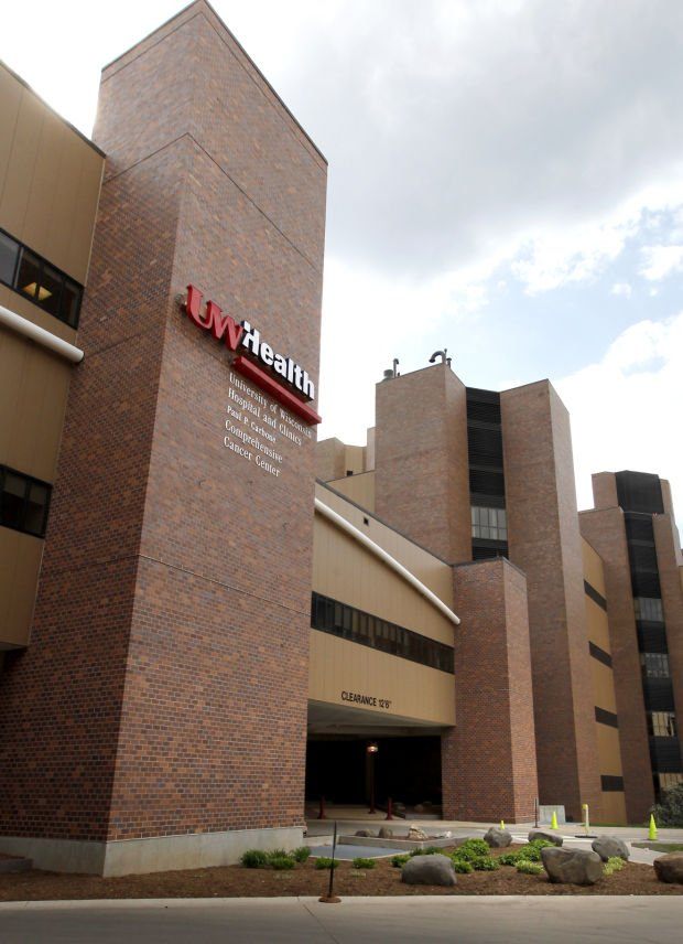 Friction eases between Madison medical giants as new bosses take helm