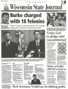 Pages from history June 27, 2002