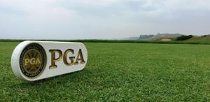 Photos: Work continues as Whistling Straits preps for PGA Championship