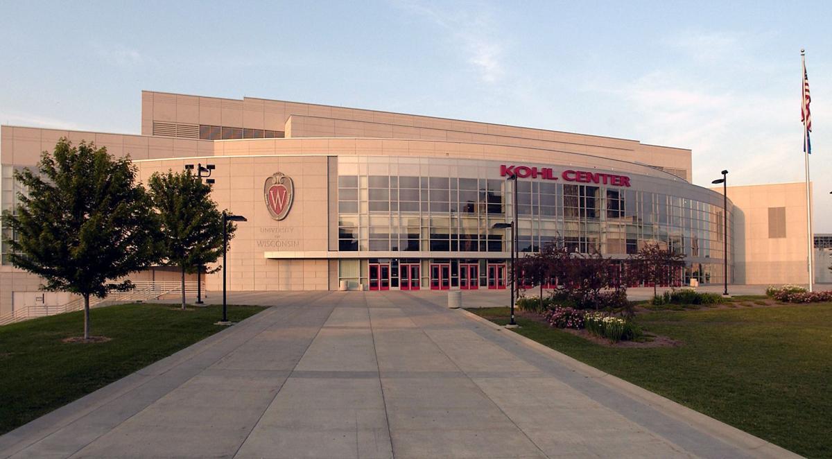 Local Report: YVC soccer falls to No. 1-ranked Spokane | YVC Sports ...