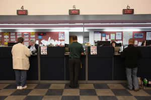 State has no budget for voter ID, agencies say