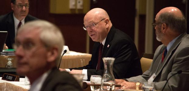 UW System praises public authority, asks for smaller cut