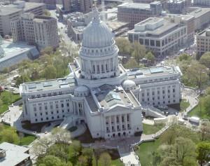 State faces $281 million budget shortfall