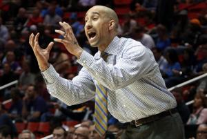 Video: SI says Shaka Smart was best hiring of offseason