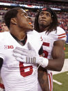 Badgers football: Big Ten title game loss is motivation for bowl game
