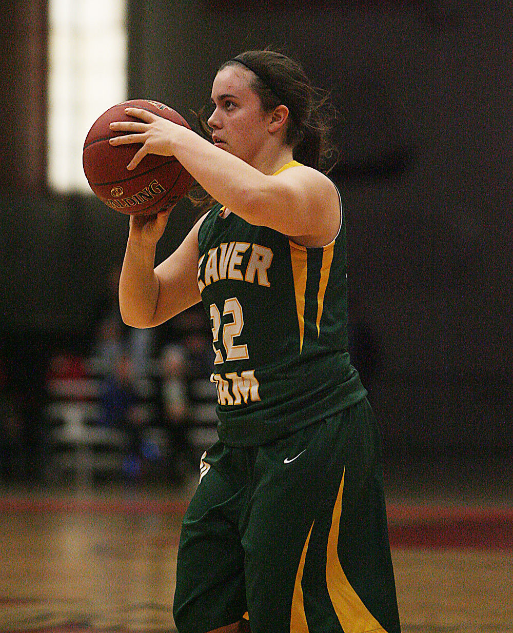 beaver dam single christian girls The beaver dam high school girls basketball team was approved to attend the naples holiday shootout tournament in naples, florida, over winter break next school year the beaver dam unified school .