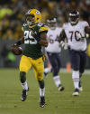Tom Oates: 12 questions the Packers must answer in training camp