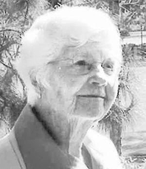 Baehr, Elizabeth O'Hara