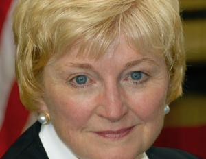 Judicial Commission should probe Pat Roggensack's power grab