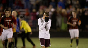 Photos: Mount Horeb 1, Luxemburg-Casco 0 (WIAA Division 3 state soccer)
