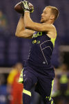 Tom Oates: Eight UW players likely in the NFL draft