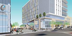 JDS Development details TIF request for Judge Doyle Square