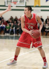 Prep boys basketball: Mount Horeb holds No. 1 state ranking in Division 2 poll