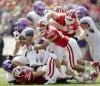 Schobert tackle photo