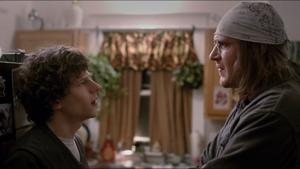 Movie review: 'End of the Tour' treats David Foster Wallace with insight and compassion